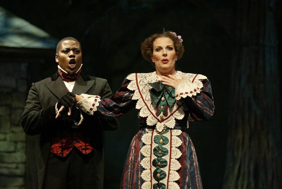 Faust - Tulsa Opera 667E4800