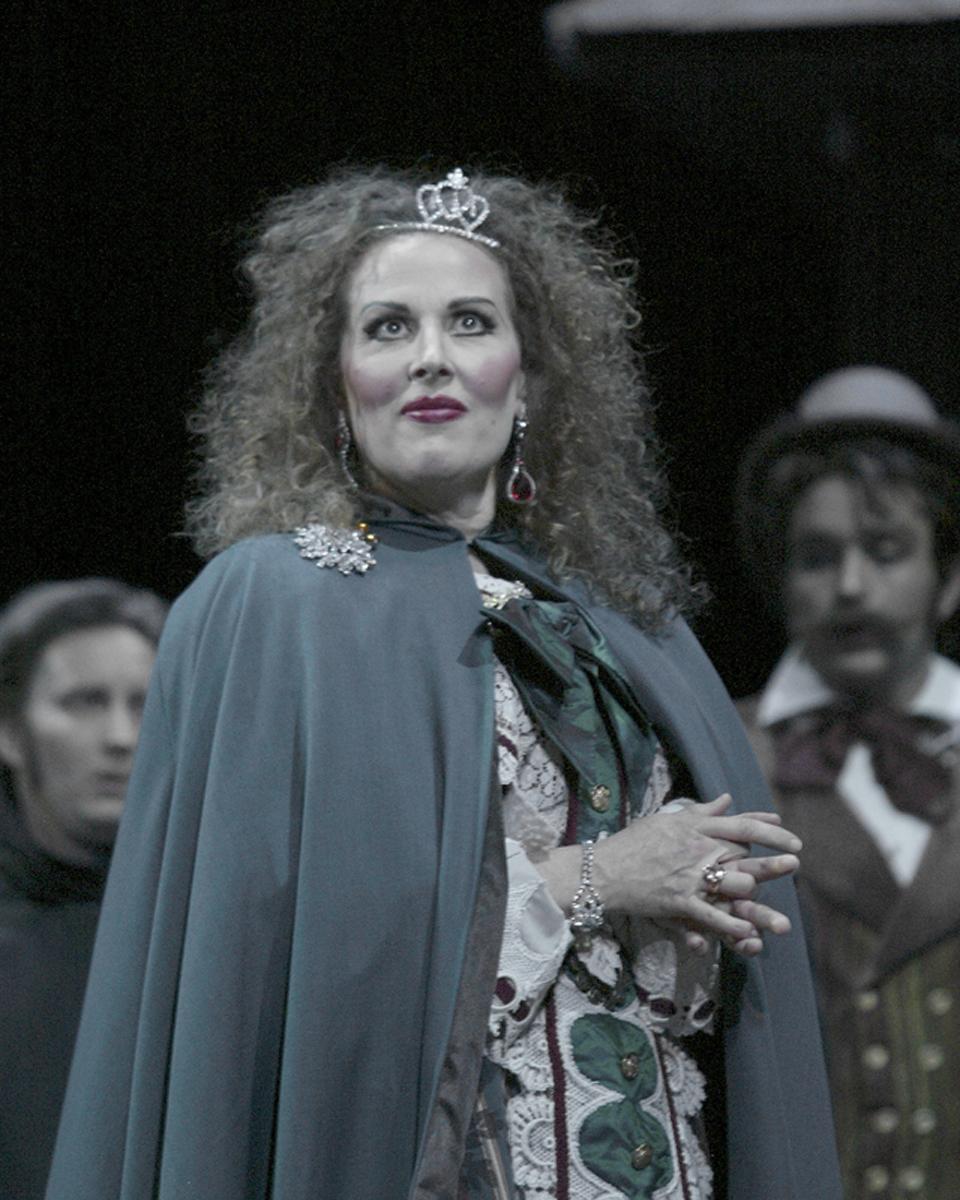 Faust - Tulsa Opera 667E6152