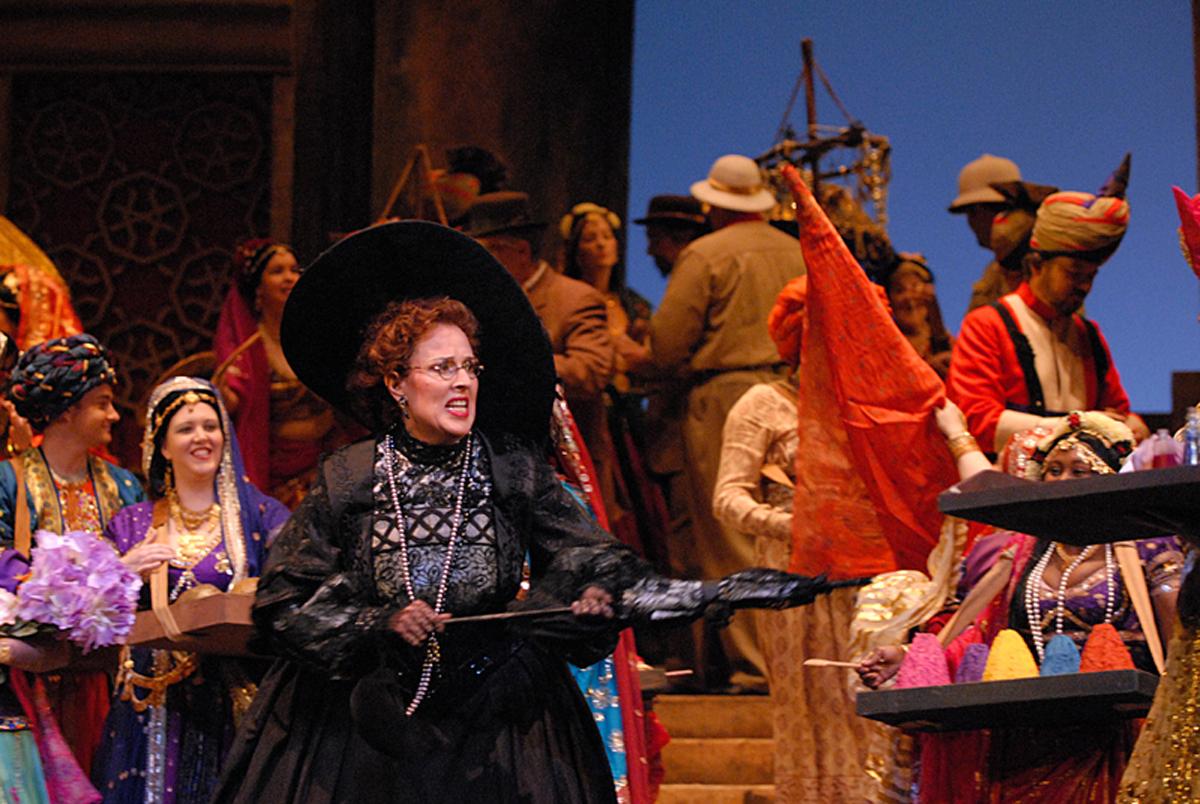 Lakme - Tulsa Opera DSC_4797E