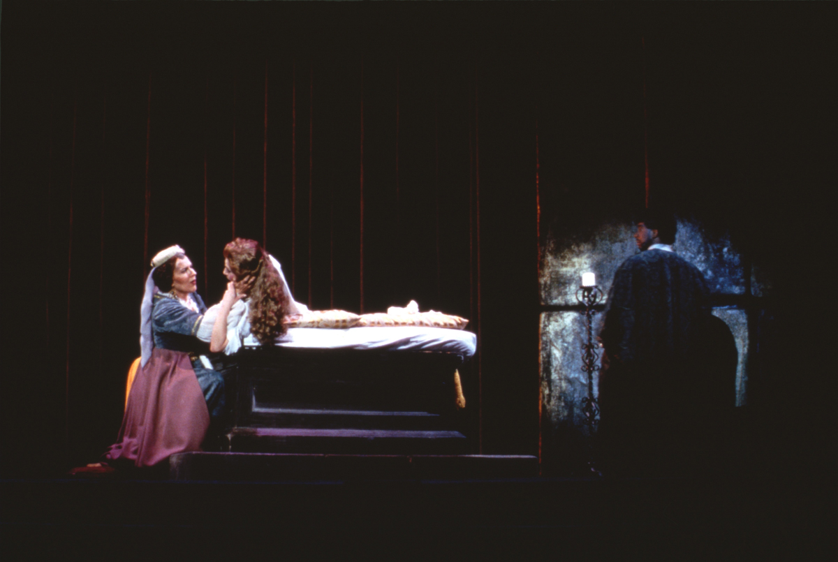 Otello - Scan-140417-0006